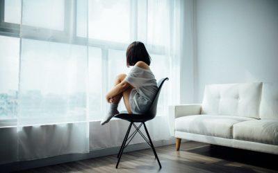 Metody leczenia uzależnień – psychoterapia